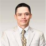 HAR: Phó Chủ tịch Nguyễn Gia Bảo đăng ký bán 2.4 triệu cp