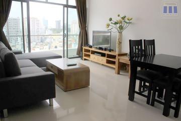 Vì sao căn hộ cho thuê tăng cung mạnh?