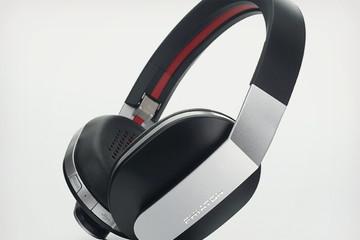 Chord MS 530 - Chiếc tai nghe không giây pin