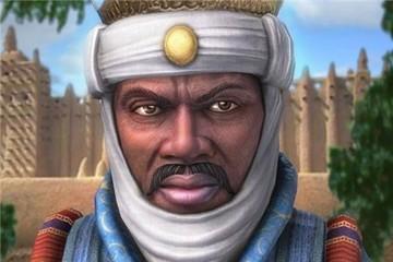 10 nhân vật lịch sử giàu có nhất mọi thời đại