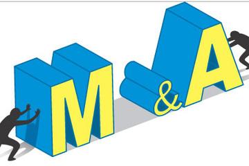 3 năm ban hành 169 văn bản pháp luật cho M&A ngân hàng