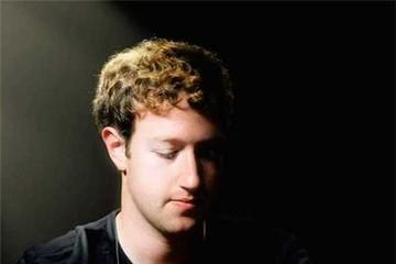 Ông chủ Facebook từng dùng kiếm doạ nhân viên