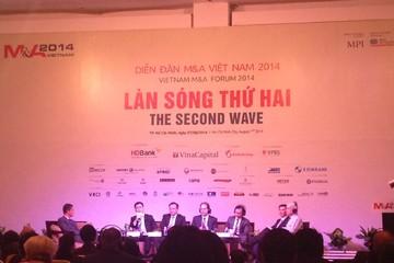 CEO PAN Pacific: M&A để giúp các công ty nông nghiệp Việt Nam vươn ra thị trường quốc tế