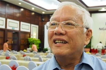 Chủ tịch TP HCM trần tình việc thanh tra trách nhiệm