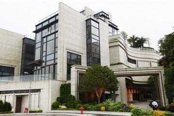 Hồng Kông bán ngôi nhà đắt nhất thế giới