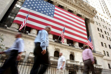Bộ Tài chính Mỹ muốn tăng nắm giữ tiền mặt để phòng các cuộc khủng hoảng tương lai