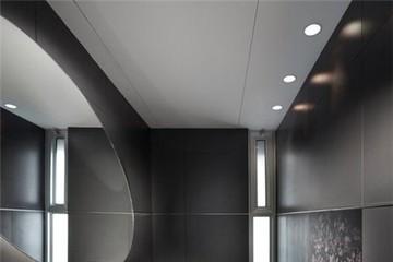 Top những thiết kế phòng tắm cực 'chất' và sang trọng