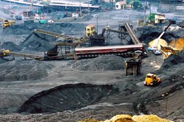 DN khoáng sản: Tỷ suất sinh lợi chỉ còn vài phần trăm