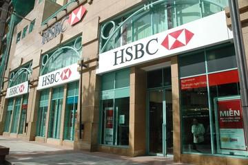 HSBC lại được FinanceAsia bầu chọn là ngân hàng nước ngoài tốt nhất Việt Nam