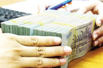 Nợ xấu ngân hàng tăng mạnh: Các ngân hàng đã trích đủ dự phòng?