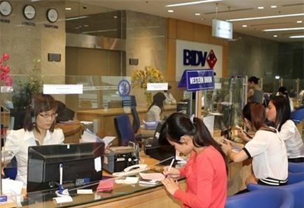 BIDV được cấp tín dụng vượt giới hạn đối với Cienco4