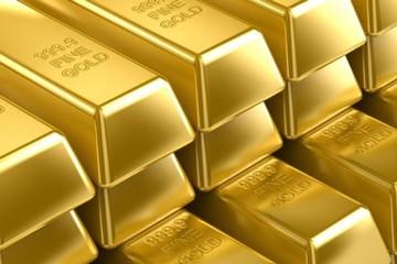 Giá vàng tăng sau số liệu doanh số bán lẻ của Mỹ