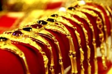 WGC: Việt Nam tiêu thụ 19,3 tấn vàng trong quý 2, giảm 42%