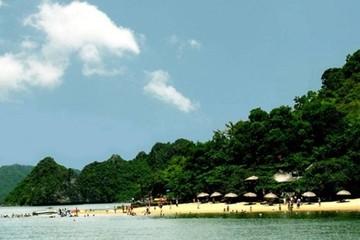 Sungroup lên kế hoạch đầu tư 3 siêu dự án tại Quảng Ninh