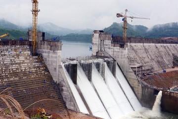 Hà Tĩnh cần 2.340 tỷ đồng để tu bổ 117 hồ chứa nước xuống cấp