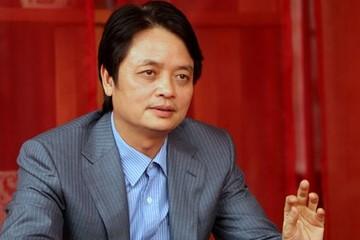T.S Nguyễn Đức Hưởng: Nhà nước nên phát hành trái phiếu để thu hút vốn cho miền Trung