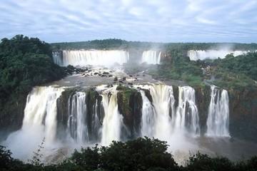 Argentina tạo thuận lợi về visa cho du khách Việt
