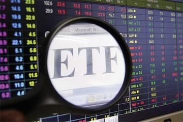 Ưu đãi phí cho quỹ ETF đầu tiên tại Việt Nam
