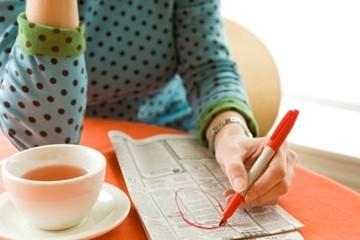 6 lý do khiến hồ sơ xin việc bị từ chối