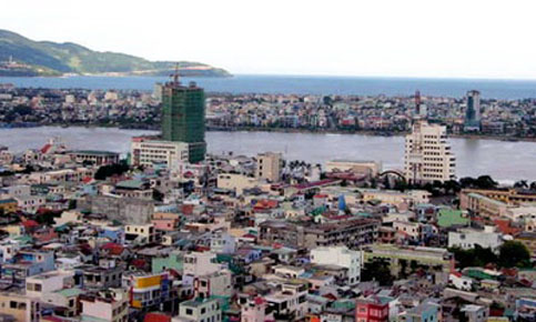 Đà Nẵng: Chủ đầu tư BĐS chưa muốn 'ra hàng'