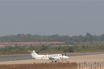 Việt Nam cần phát triển 'hàng không chung'
