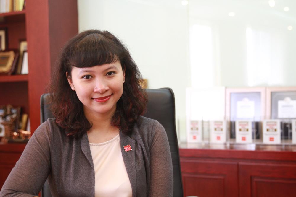 """Gần 400 quỹ đầu tư quốc tế sẽ hội tụ tại """"Gateway to Vietnam"""""""