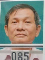 Giám đốc Công ty Dệt kim Đông Phương cùng đồng phạm gây thất thoát 966 tỷ đồng