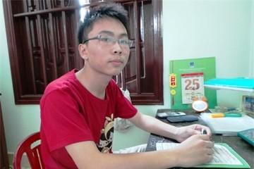 Thanh Hóa có 20 học sinh đỗ thủ khoa đại học năm 2014