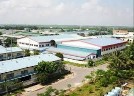 Bắc Ninh: Điểm mặt 15 KCN sẽ được điều chỉnh quy hoạch