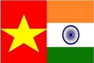 Thương mại Việt Nam-Ấn Độ nửa đầu năm 2014 đạt 2,82 tỷ USD, tăng 6,8%