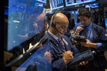 Chứng khoán toàn cầu tiếp tục tăng, chỉ số S&P lên mức kỷ lục mới