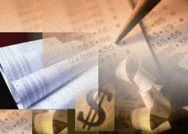 Ninh Vân Bay sẽ phát hành 230 tỷ đồng trái phiếu kèm chứng quyền nhằm cơ cấu lại nợ