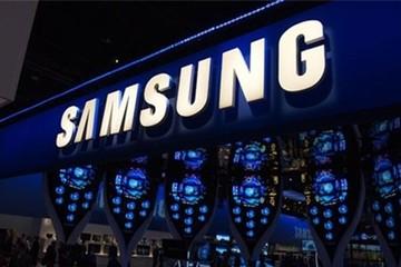 Vì sao Samsung khư khư ôm núi tiền mặt 60 tỷ USD?