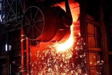 Đến 1/8 tồn kho ngành công nghiệp tăng 13,4% so với cùng kỳ