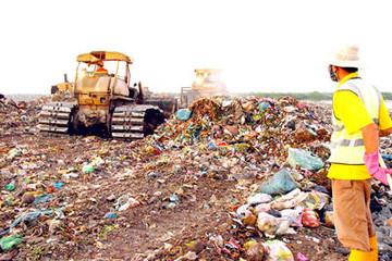 129 nhóm dự án bắt buộc phải đánh giá tác động môi trường