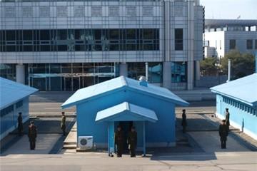 5 điểm đến nổi tiếng ở Triều Tiên