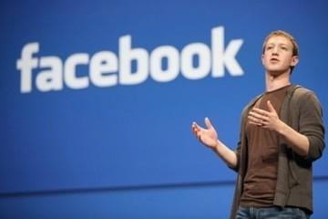 6 lời khuyên khởi nghiệp của 'ông trùm' Facebook