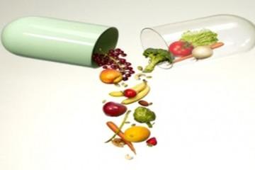 Đình chỉ lưu hành 2 loại thực phẩm chức năng có nguồn gốc từ Mỹ