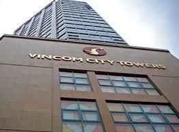 Vingroup  chuyển đổi trái phiếu quốc tế tăng vốn điều lệ