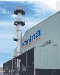 Lợi nhuận âm 3,5 tỷ đồng, thép Pomina giảm lỗ 78% so với cùng kỳ