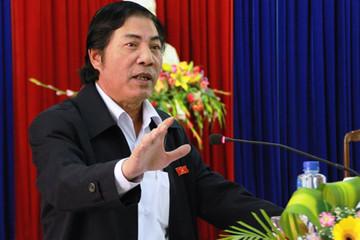 Xác minh thông tin bạn đọc quan tâm về ông Nguyễn Bá Thanh