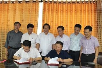 Cục Báo chí chính thức quản lý báo điện tử