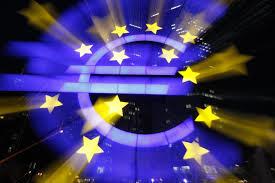 Lạm phát tại khối Euro thấp nhất trong 5 năm; ECB có thể hành động vào ngay tuần tới
