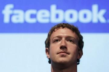 Mark Zuckerberg tham vọng cạnh tranh lĩnh vực tìm kiếm với Google