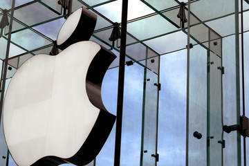 """Những công ty """"khủng"""" nhất toàn cầu với trị giá hàng trăm tỷ USD"""
