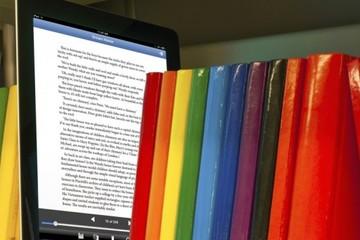 Top 5 E-book đắt nhất mọi thời đại