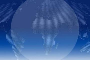 10 nền kinh tế đứng đầu bảng xếp hạng năng lực cạnh tranh toàn cầu