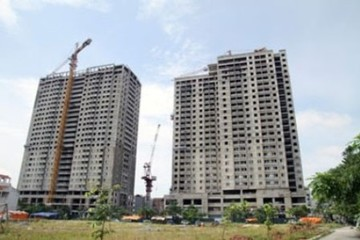Xu hướng đầu tư căn hộ cho thuê