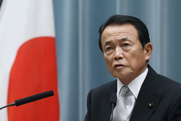 Nhật Bản bật tín hiệu sẵn sàng tăng kích thích để thúc đẩy tăng trưởng
