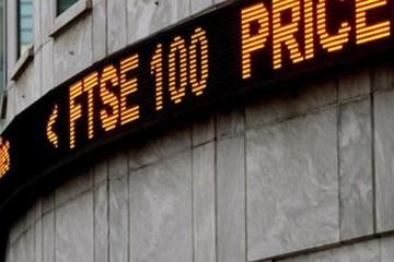 FTSE chính thức thêm KDC, FLC, loại GMD, DIG khỏi danh mục